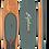 "Thumbnail: YOLO 12'0"" HAMMERHEAD Explorer - Woody"