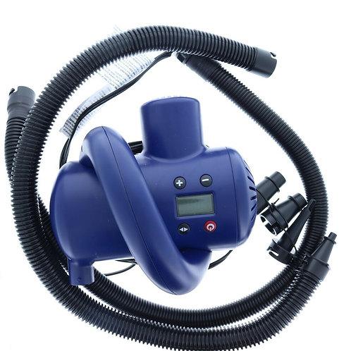 Electric 12v Paddleboard Pump 15 PSI
