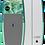 """Thumbnail: VESL 10'6"""" Carve Designs - Limited Edition"""