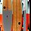 """Thumbnail: VESL Limited Bamboo 10'6"""" St. Barts"""