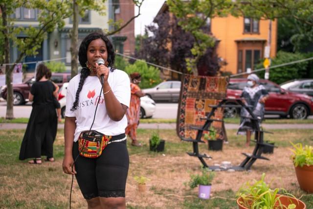 SISTA Fire Photos Joy & Healing as a For