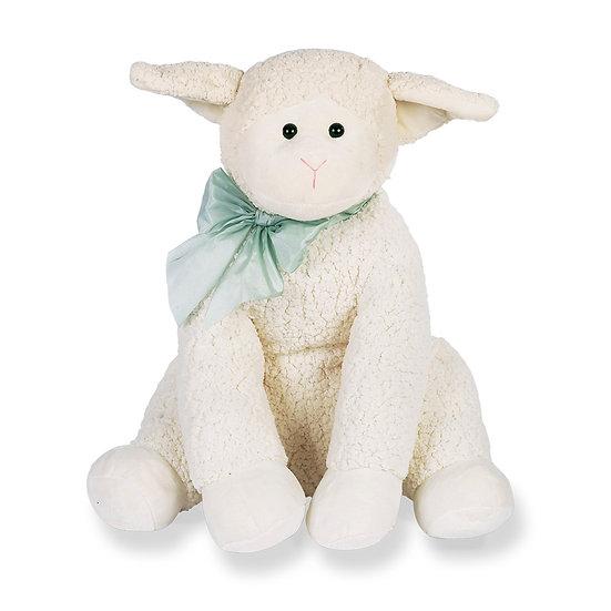 Lamby Cuddly Baa