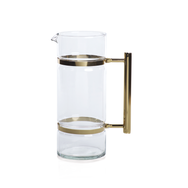 glass-pitcher-with-gold-handle.png