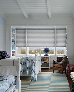 childrens-room-hunter-douglas-cellular-r