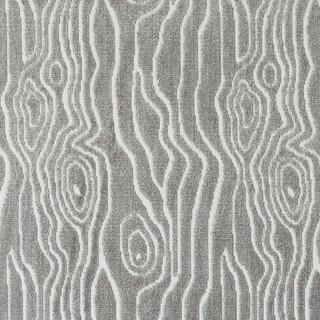 Rivers Bark Velvet - Mineral