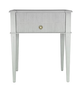 Liam End Table