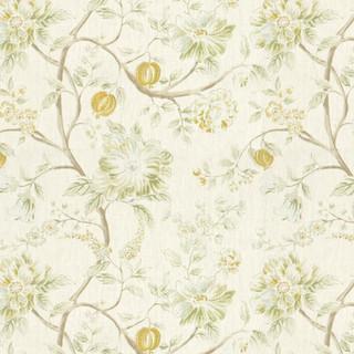 Errington Floral - Meadow