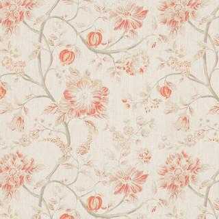 Errington Floral - Bloom