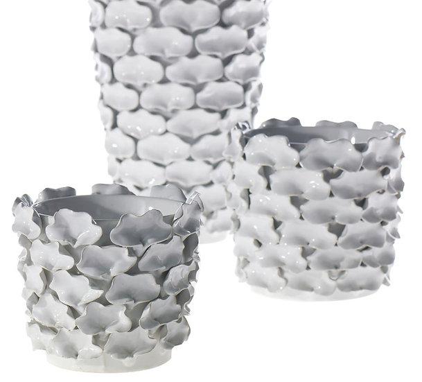Mandy Ceramic Pots