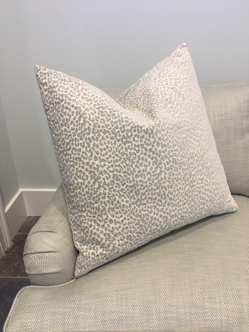silver light com large avenue pillow grey cushion finn gray products velvet by finnavenue