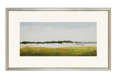 Marshlands III