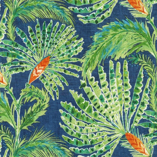 Shake & Stir Palms - Poolside