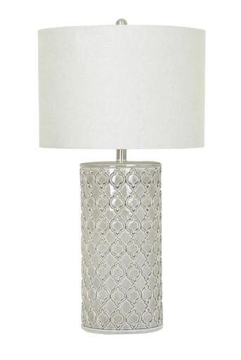 Kincaid Table Lamp