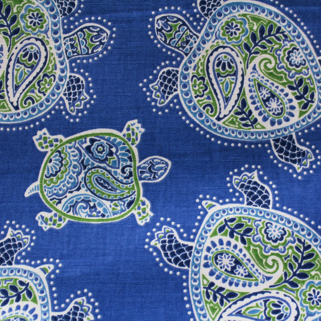 Tommy Bahama Tranquil Turtles Peninsula