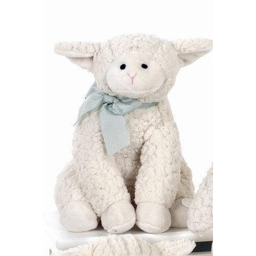 Lamby Lullaby