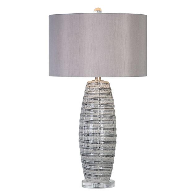 brescia-smoke-gray-ceramic-table-lamp.jp