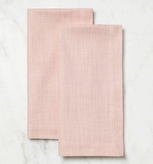 Cartlin Linen Napkin (Set of 2)