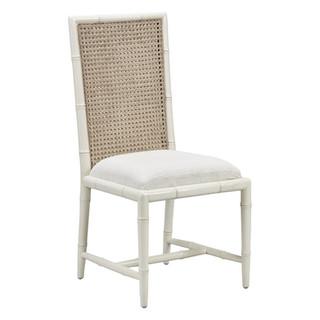 Casablanca Rattan Dining Chair