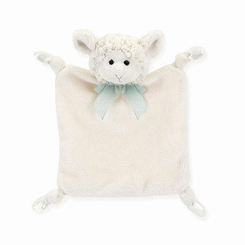 Bearington Baby Wee Lamby