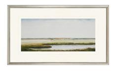 Marshlands II