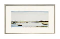 Marshlands I