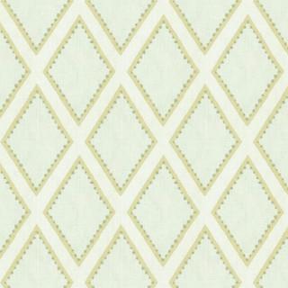 Brookhaven Geometric - Opal