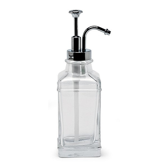 Tennie Liquid Soap Dispenser Pump