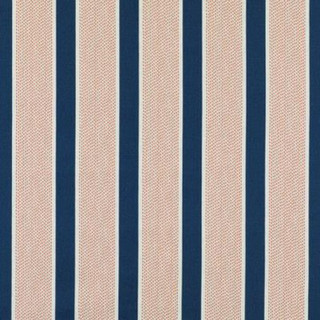 Eze Stripe - Sapphire