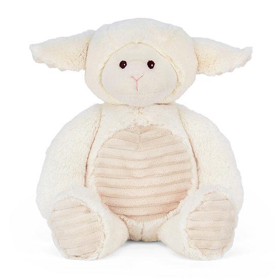 Lamby Lamb Hugs-a-Lot