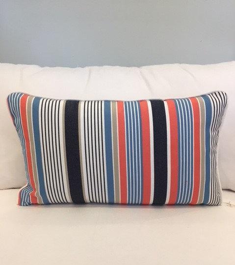 16x26 Indoor/Outdoor Stripe