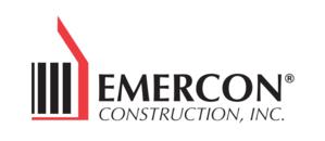 emercon restoration