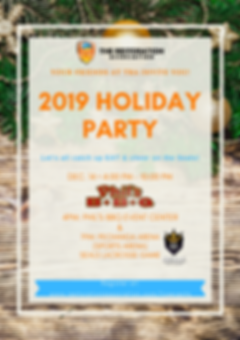 2019 TRA Holiday Party Flyer.png