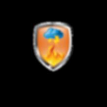 The Restoration Association Logo4 PNG Tr
