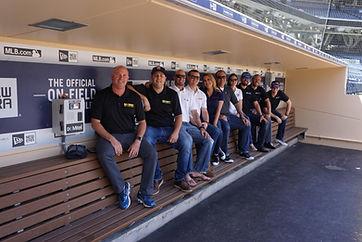 Home Run Sponsors.jpg