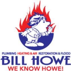 Bill Howe Restoration