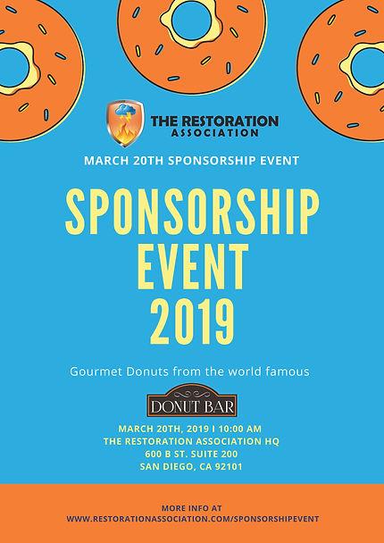 TRA - 2019 Sponsorship Event.jpg