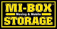 MI-BOX Logo