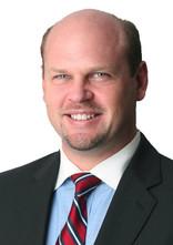 Eric Townsend