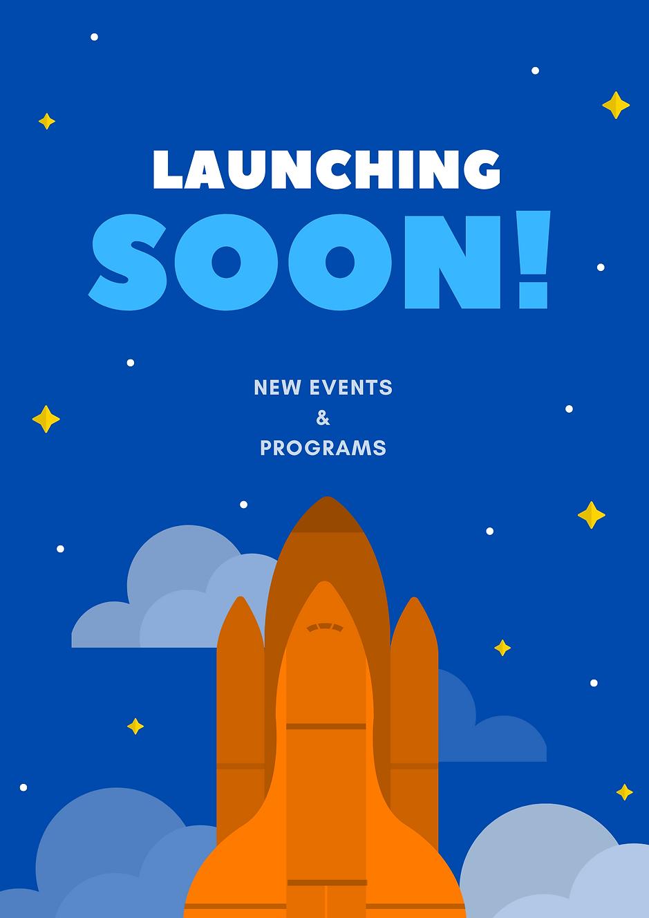 TRA Launching Soon.png