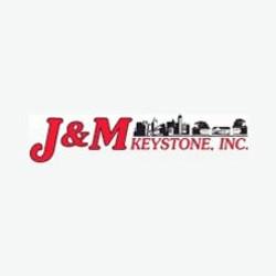 JM Keystone square 2