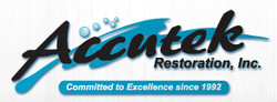 Accutek Restoration