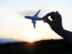 Dan Elwell, Aviation Consulting