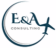 Elwell & Associates, Aviation Consulting & Advocacy
