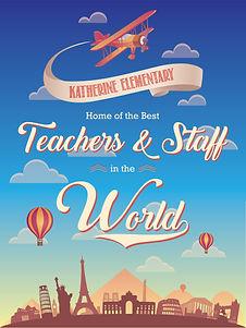 1_Best Teachers Poster.jpg