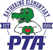 KPTA heart LOGO (white background).jpg