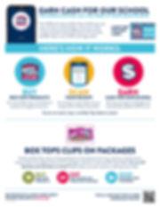 BTFE_Overview.jpg