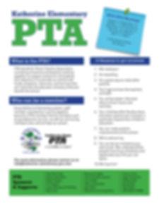 General PTA flyer.jpg