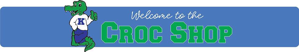 Croc Shop Banner_2.jpg