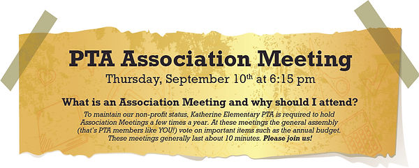 Associaton Meeting Graphic.jpg