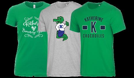 Croc Shirts.png